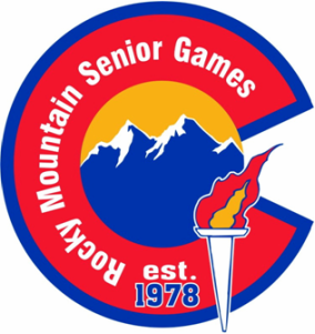 Rocky Mountain Senior Games