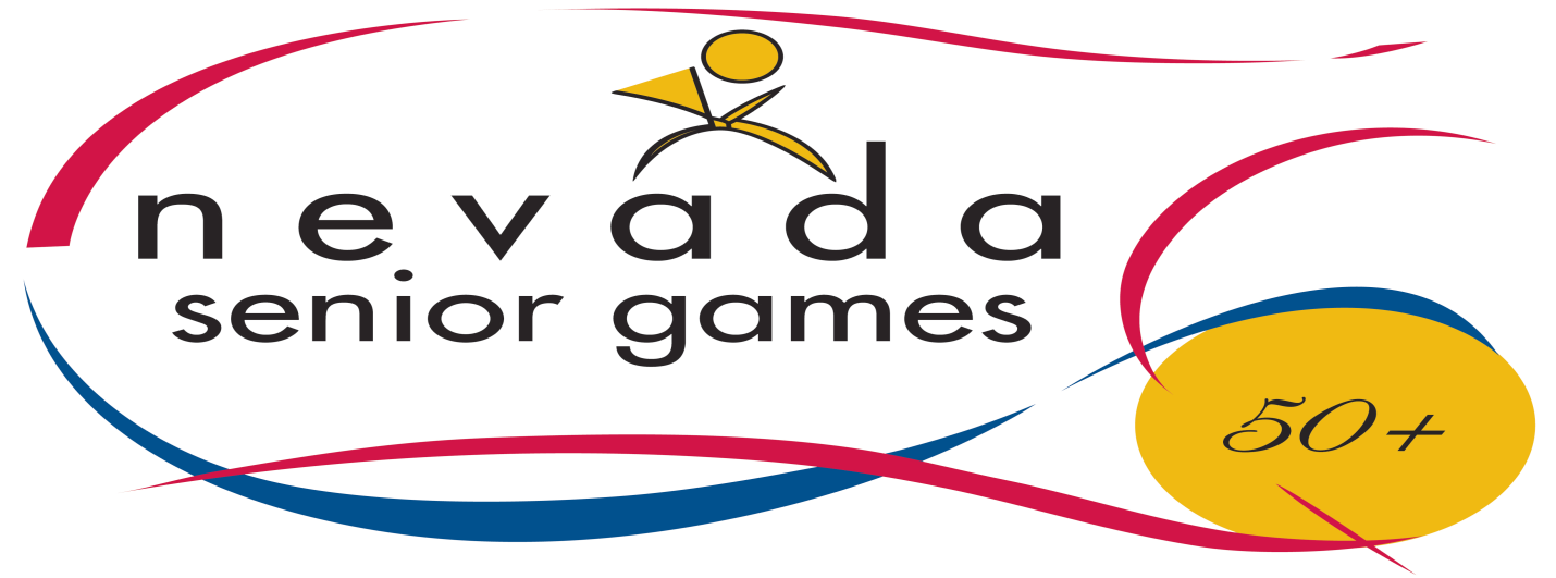 Nevada Senior Games